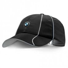 BMW Athletics cap unisex sports