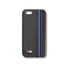BMW M hard case iPhone5
