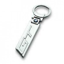 BMW GT key ring