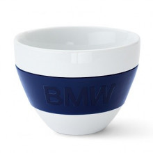 BMW bowl Design