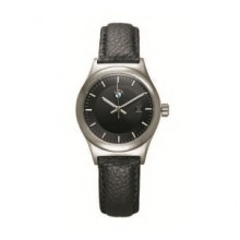 BMW wristwatch, ladies Classic