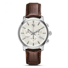 BMW wristwatch, men Chrono
