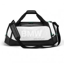 BMW golf sport bag