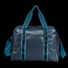 MINI by Puma travel bag Weekender
